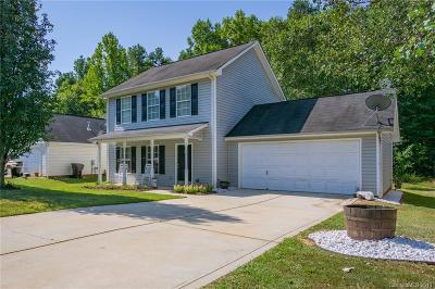 York County Single Family Home For Sale: 517 Chase Brook Drive