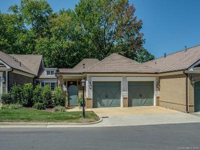 Condo/Townhouse For Sale: 2623 Colton Drive
