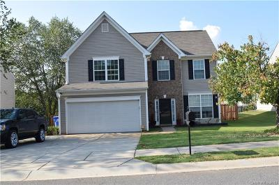 York County Single Family Home For Sale: 258 Notable Lane