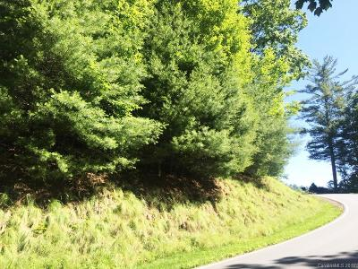 Hendersonville Residential Lots & Land For Sale: 202 Tom Fazio Trace #324