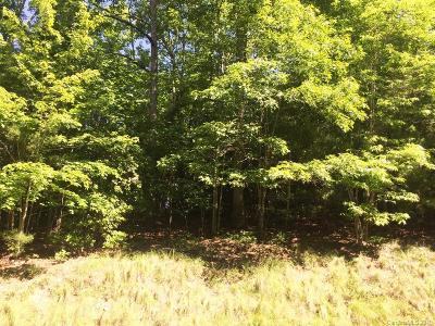 Hendersonville Residential Lots & Land For Sale: 204 Tom Fazio Trace #322