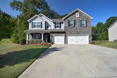 Single Family Home Coming Soon: 4225 Hay Meadow Drive #4225