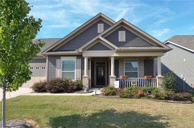 York Single Family Home For Sale: 1489 Imperial Court