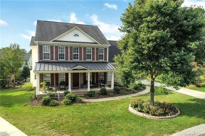 Fort Mill Single Family Home For Sale: 330 Drake Park Avenue
