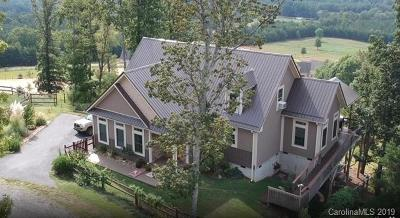 Columbus Single Family Home For Auction: 71 Mountain Spur Court