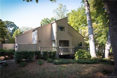 Lake Wylie Single Family Home Coming Soon: 211 Riverview Terrace