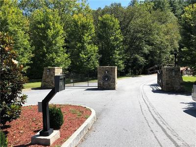 Fairview Residential Lots & Land For Sale: 15 Crossings Circle #7