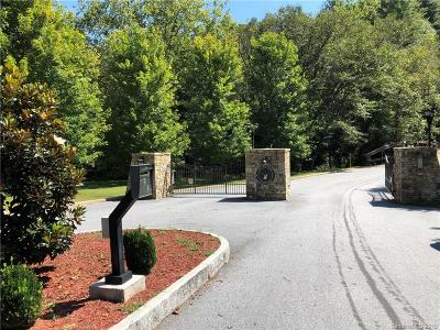 Fairview Residential Lots & Land For Sale: 71 Crossings Circle #26
