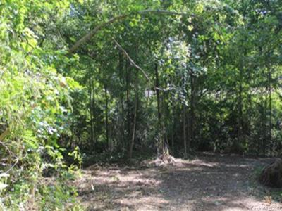 Asheville Residential Lots & Land For Sale: Lot D of Block 5 Summit Avenue #D