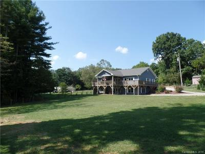 Single Family Home For Sale: 9 Shadyview Court