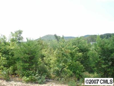 Kings Mountain Residential Lots & Land Under Contract-Show: 2126 Pinnacle View Drive