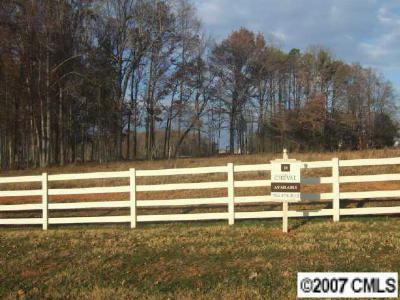Cheval Residential Lots & Land For Sale: 6407 Joli Cheval Lane #10