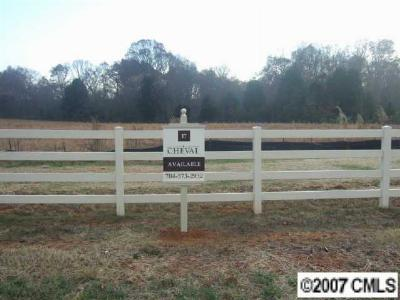 Cheval Residential Lots & Land For Sale: 6502 Joli Cheval Lane #17