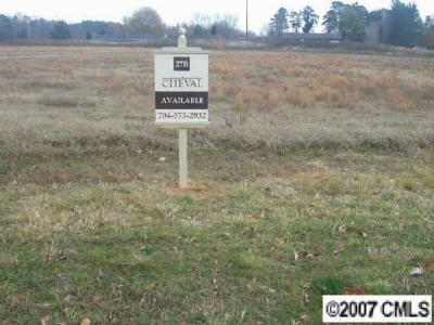 Cheval Residential Lots & Land For Sale: 15926 Oxer Road #27B