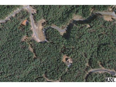 Residential Lots & Land For Sale: Lot 173 Collette Ridge Cir #173