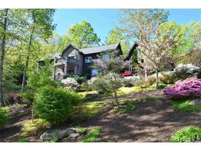 Caldwell County Single Family Home For Sale: 1783 Cedar Drive