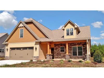 Salisbury Single Family Home For Sale: 1010 Rudder Circle