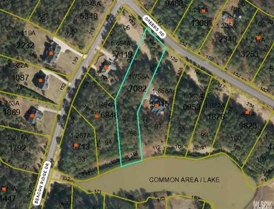 Residential Lots & Land For Sale: Lot 96 Greens Road #96