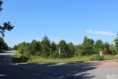 Catawba County Residential Lots & Land For Sale: 2054 21st Street SE