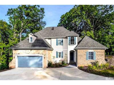 Mooresville, Kannapolis Single Family Home For Sale: 162 Digh Circle