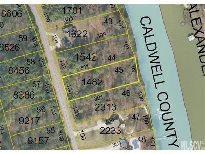 Residential Lots & Land For Sale: 4890 Rio De Luna #45
