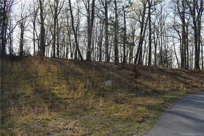 Residential Lots & Land For Sale: 185 Lago Vista Drive