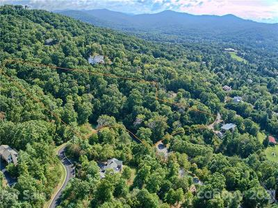 Asheville Residential Lots & Land For Sale: 509 Sweet Spire Ridge #17