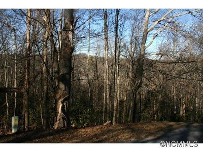 Brevard Residential Lots & Land For Sale: Elaqua Ct. Drive #26/55A