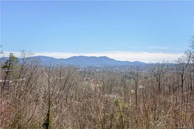 Asheville Residential Lots & Land For Sale: 22 Samuel Ashe Drive #45