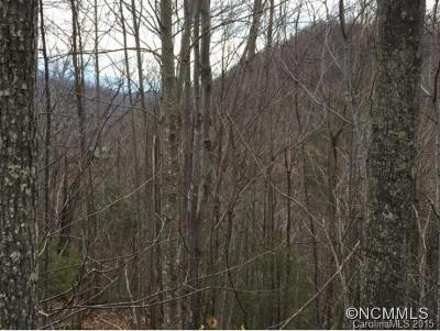 Black Mountain Residential Lots & Land For Sale: 452 S Feather Falls Trail #8