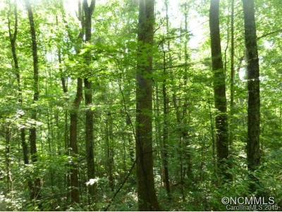 Green Mountain NC Residential Lots & Land Sold: $84,349