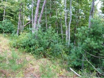 Fairview Residential Lots & Land For Sale: Spy Pointe Lane #15