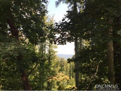 Hendersonville Residential Lots & Land For Sale: Lot 65 Tatham Road #65