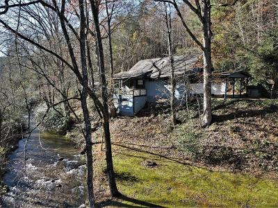Homes For Sale In Sylva Nc A gentle breeze from the north. homes for sale in sylva nc