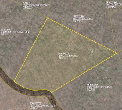Franklin Residential Lots & Land For Sale: 00 Forest Dr.