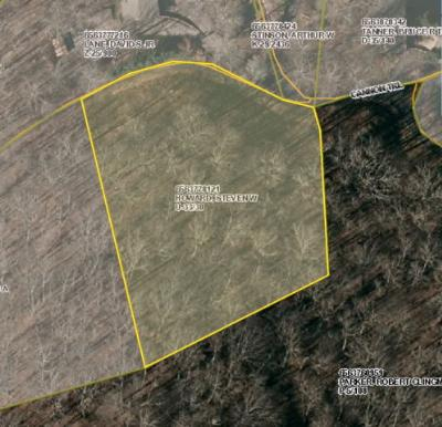 Franklin Residential Lots & Land For Sale: 00 Arrow Head Drive