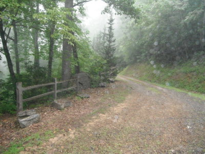 Franklin, Otto Residential Lots & Land For Sale: Lot 6 Fulcher Vistas Drive