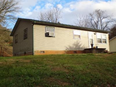 Rental For Rent: 61 Spring Street