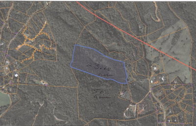 Residential Lots & Land For Sale: 00 Chilson Drive