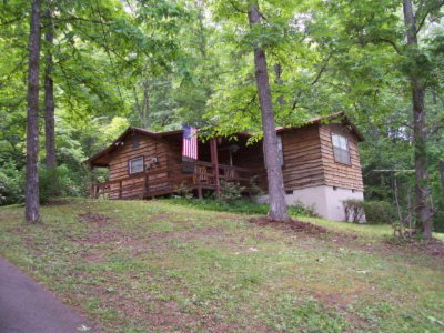 Franklin Single Family Home For Sale: 580 Skeenah Road