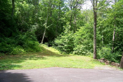 Indian Hills Residential Lots & Land For Sale: 00 Indian Trail