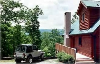 Single Family Home Sold: 549 Hidden Acres Trail