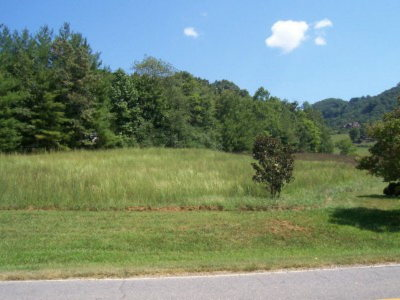 Sunset Mountain Estates Residential Lots & Land For Sale: Autumn Trail