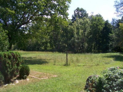 Sunset Mountain Estates Residential Lots & Land For Sale: 00 Autumn Trail