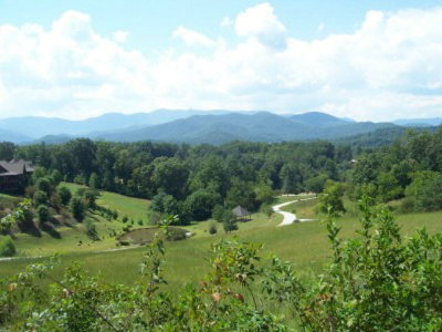 Sunset Mountain Estates Residential Lots & Land For Sale: N/A Deacons Way