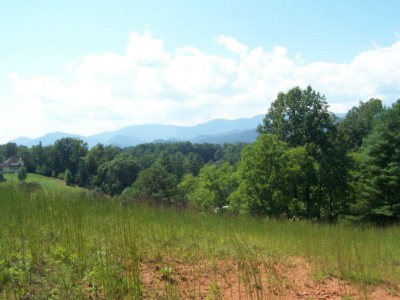 Sunset Mountain Estates Residential Lots & Land For Sale: N/A Autumn Trail