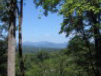 Brookstone Vistas Residential Lots & Land For Sale: N.c. Franklin
