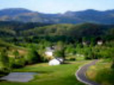 Brookstone Vistas Residential Lots & Land For Sale: 000 Brookstone Mountain Trail