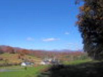 Brookstone Vistas Residential Lots & Land For Sale: 000 Brookstone Vistas Way