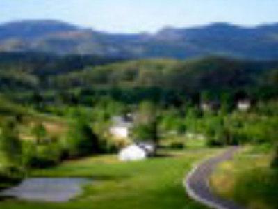 Brookstone Vistas Residential Lots & Land For Sale: Brookstone Vista Ln.